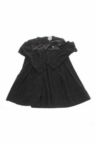 Детска рокля Armani Junior
