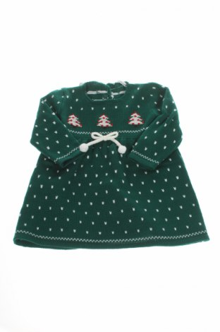 Detské šaty  Dolce & Gabbana