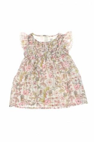Παιδικό φόρεμα Gap
