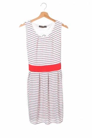 Детска рокля Goldkid