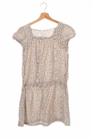 Детска рокля Liu Jo