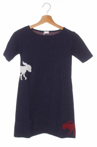 Rochie de copii Miss Pois