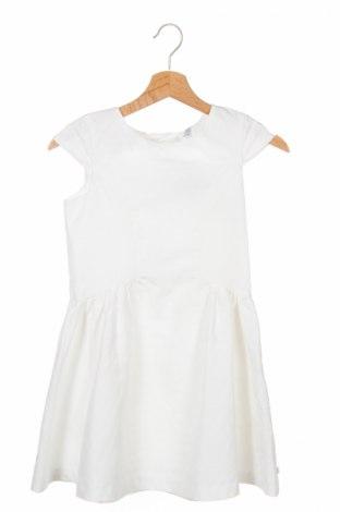 Παιδικό φόρεμα Okaidi