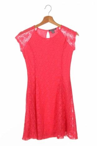 Παιδικό φόρεμα Primark