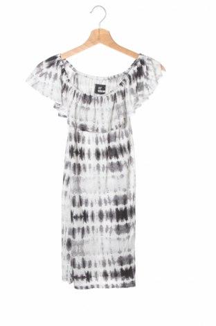Детска рокля Rt