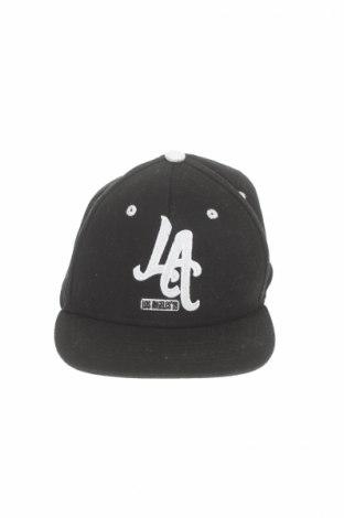Παιδικό καπέλο Chapter