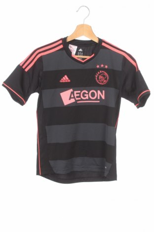 Παιδικό μπλουζάκι Adidas