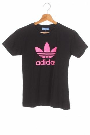 Παιδικό μπλουζάκι Adidas Originals