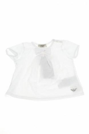 Detské tričko Armani Baby