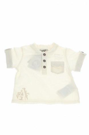 Detské tričko Armani Junior