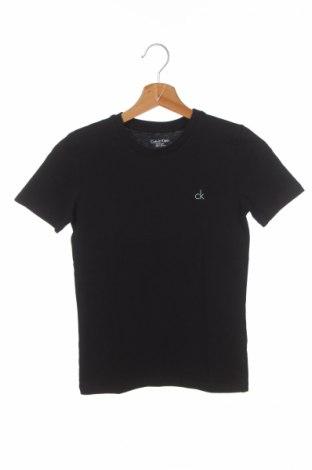 Dziecięcy T-shirt Calvin Klein