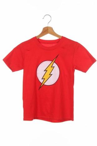 Παιδικό μπλουζάκι Dc Comics