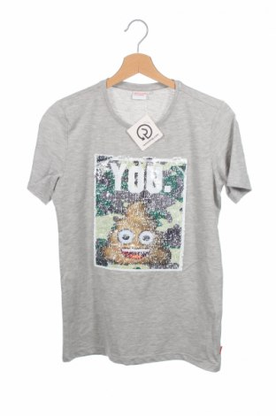 Παιδικό μπλουζάκι Emoji