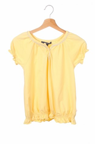 Detské tričko Gant