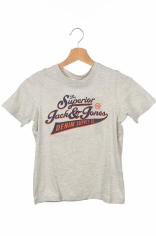 Παιδικό μπλουζάκι Jack & Jones