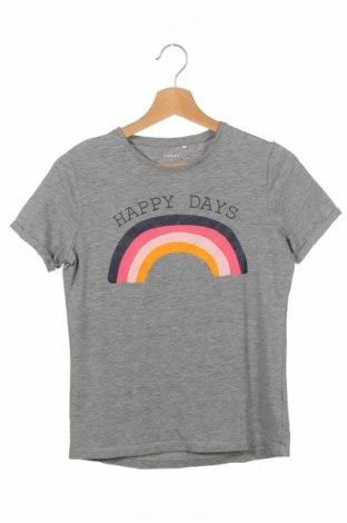 Παιδικό μπλουζάκι Name It