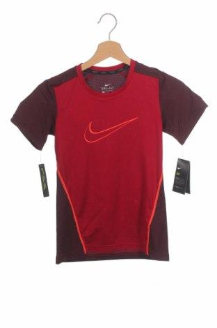 Detské tričko Nike