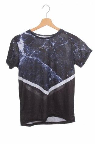 Παιδικό μπλουζάκι Primark