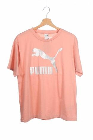 Detské tričko Puma