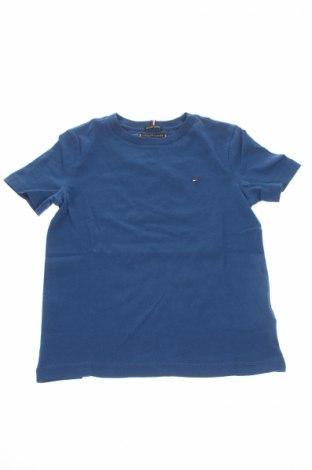 Dziecięcy T-shirt Tommy Hilfiger