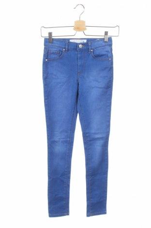 Παιδικά τζίν Just Jeans
