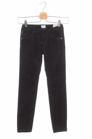 Detské džínsy  Armani Jeans