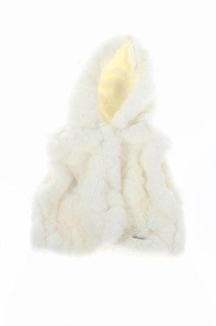 Dětská vesta  Mayoral