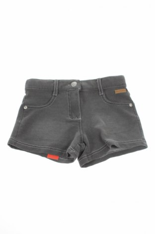 Детски къс панталон Boboli