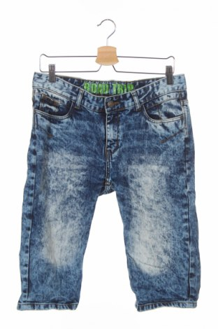 Παιδικό κοντό παντελόνι Charles Vogele