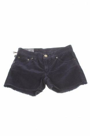 Παιδικό κοντό παντελόνι Dondup