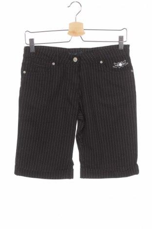 Παιδικό κοντό παντελόνι Girls