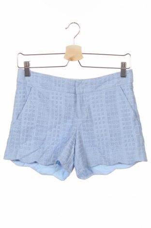 Detské krátke nohavice  Gum