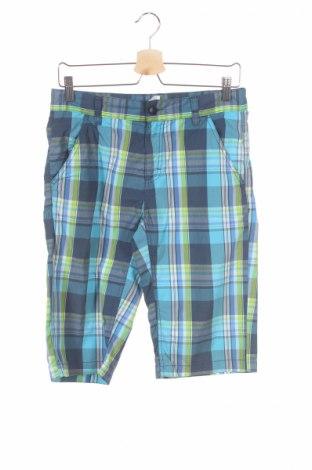 Παιδικό κοντό παντελόνι Here+There