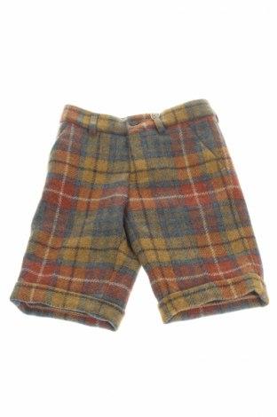 Παιδικό κοντό παντελόνι I Pinco Pallino