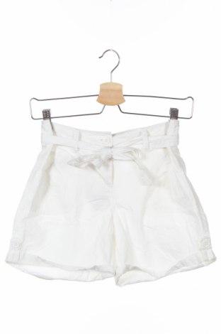 Detské krátke nohavice  Miss Understood