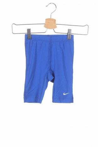 Παιδικό κοντό παντελόνι Nike