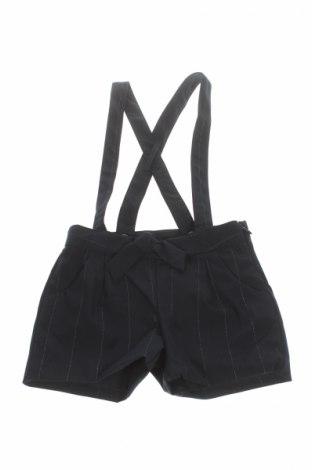 Detské krátke nohavice  Okaidi