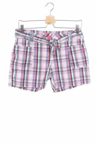 Παιδικό κοντό παντελόνι Protest