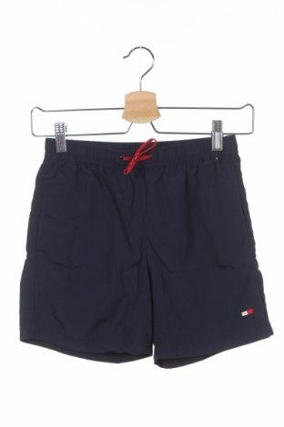 Detské krátke nohavice  Tommy Hilfiger