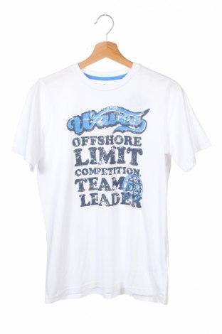 Detský komplet  Offshore