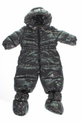 Detský lyžiarsky odev Moon Boot