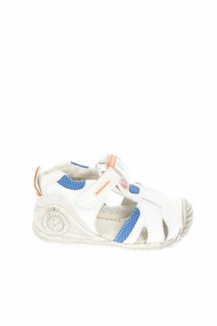 Παιδικά παπούτσια Biomecanics