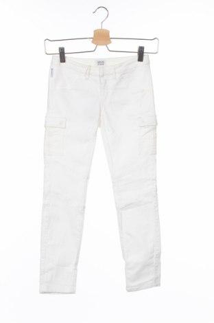 Detské nohavice  Armani Junior