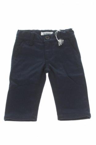 Детски панталон Bikkembergs