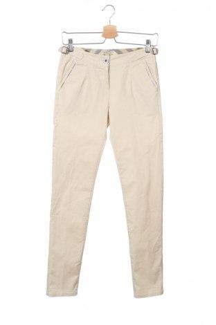Detské nohavice  Burberry
