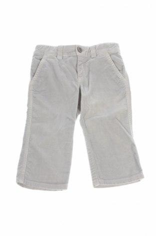 Detské nohavice  Jimmy B.