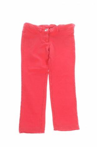 Detské nohavice  L:U L:U By Miss Grant