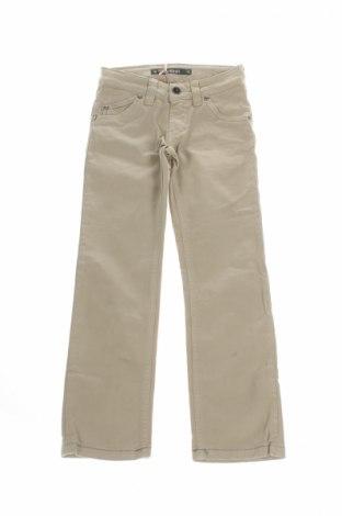 Detské nohavice  Re-Hash