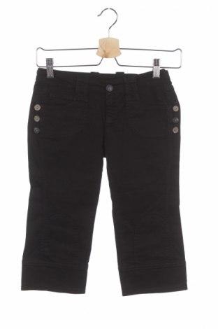 Детски панталон Replay & Sons