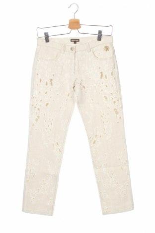 Pantaloni de copii Roberto Cavalli